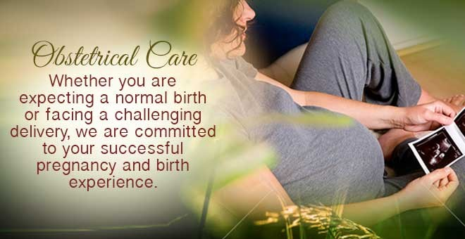 Clifton New Jersey Obstetrics and Gynecology - Clifton Ob/Gyn